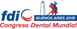 Congreso Dental Mundial FDI 2018
